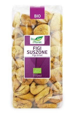 Figi BIO suszone niesiarkowane 1kg